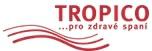 Tropico, český výrobce matrací. Parntner i-matrace.cz