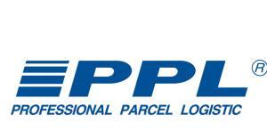 Přepravní služba PPL