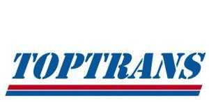 Přepravní služba Toptrans