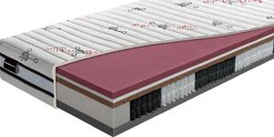 Latexová matrace Barbara