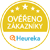 100% spokojenost našich zákazníků. Děkujeme, I-matrace.cz