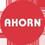 Ahorn, český výrobce roštů a postelí. Partner i-matrace.cz