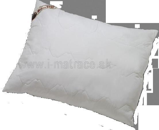Antialergický polštář Mikrostop