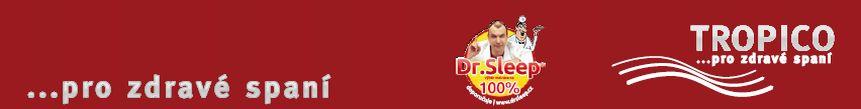 Akce Tropico Speci�l matrace 1+1 zdarma, ro�t 1+1 zdarma